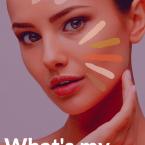 skin tpye quiz