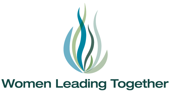 Women Leading Together