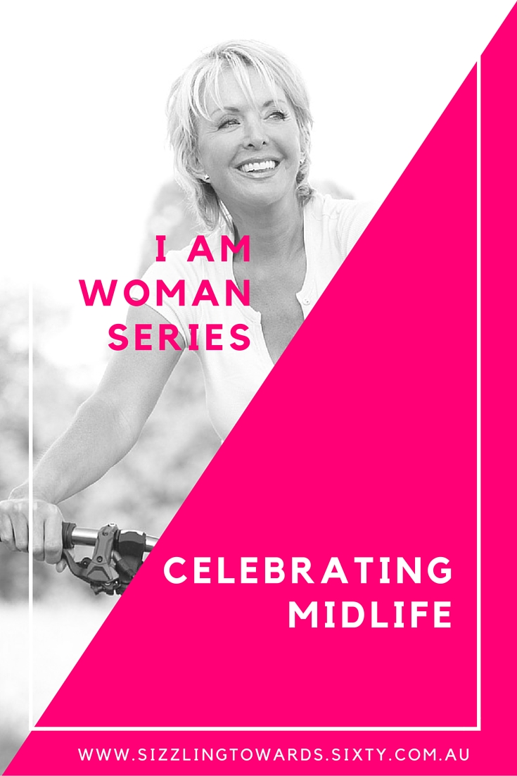 celebrating midlife