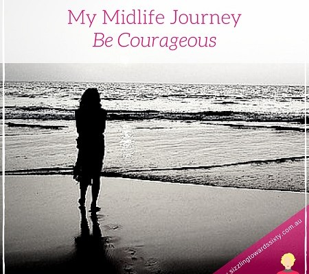 My Midlife Journey