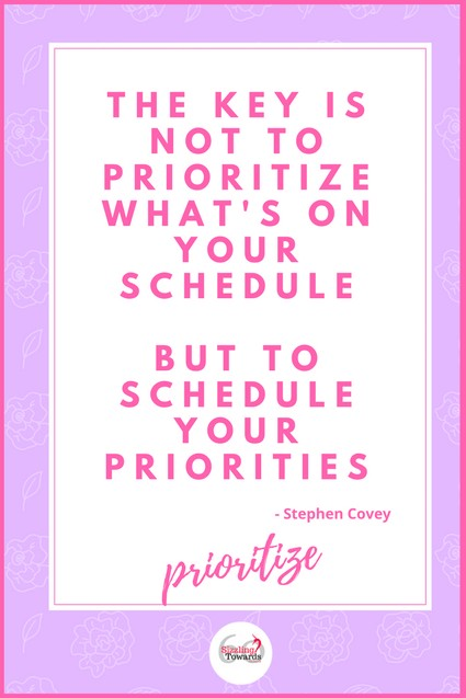 Easy ways to get more out of each day