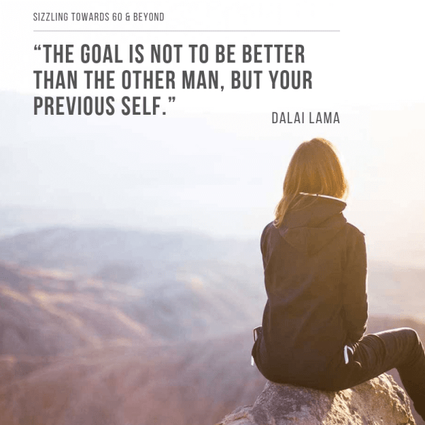 5 Quotes to help you achieve change