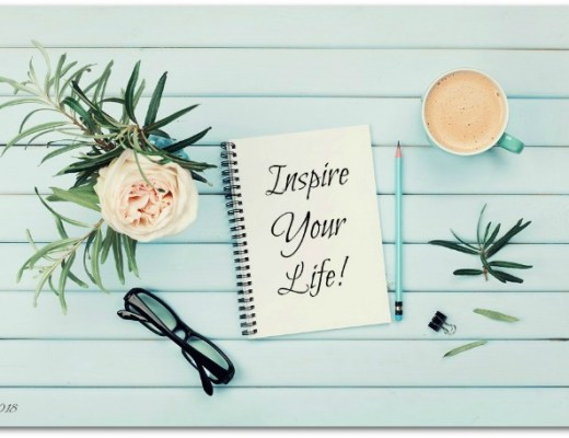 Online Course for Women in Midlife