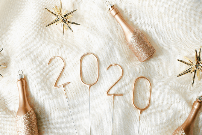 Are you ready for 2020?