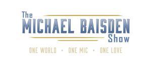 MB Show Logo 2016