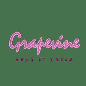 cropped-Grapevine-Logo-No-shadow (1)