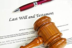 AZ Asks Greg Herman-Giddens: How can your potential inheritance be protected?