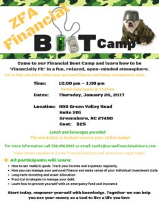 financial-boot-camp-january-2017