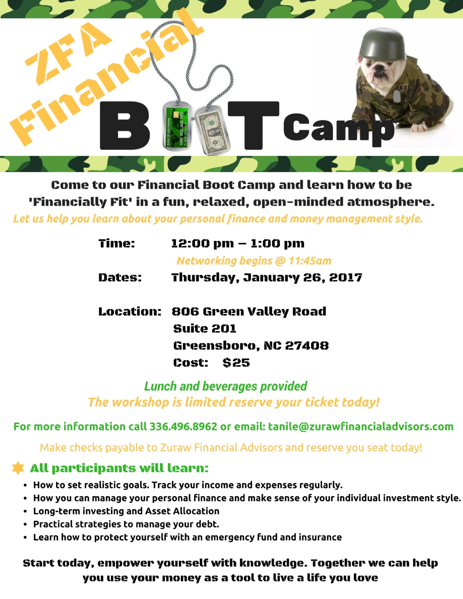Sign Up Today financial-boot-camp-january-2017