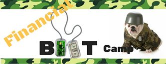 Financial Boot Camp header smaller