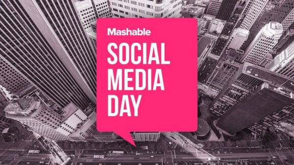 Mashable-Social-Media-Day-2015
