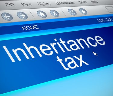 H is for Helping Your Beneficiaries Avoid a Big Tax Hit