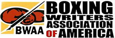 BWAA Announces The 2017 Christy Martin Female Fighter of the Year Finalists