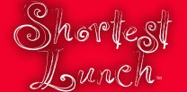 Shortest Lunch 18 & 19 June 2016 - Winery Profile - Seville Hill