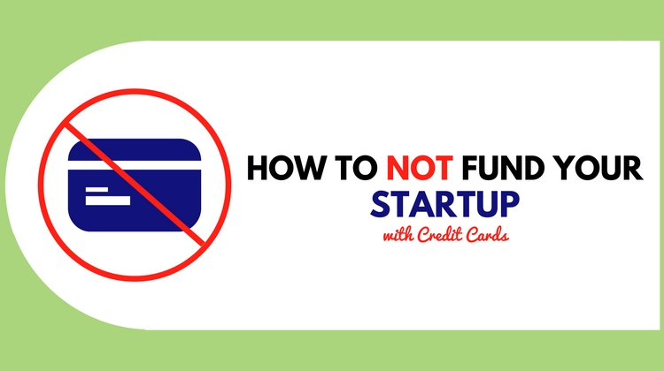 fund your startup