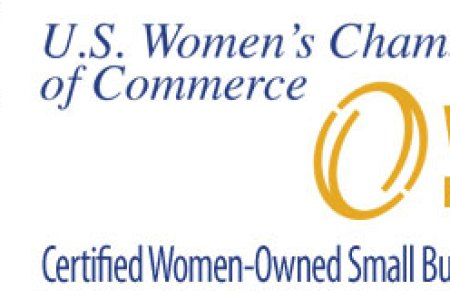 Free Certificate Templates » woman owned small business ...