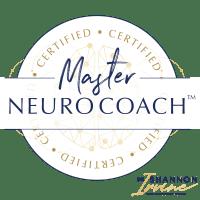 certified master neurocoach