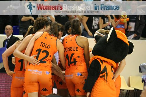 Image result for tolo bourges