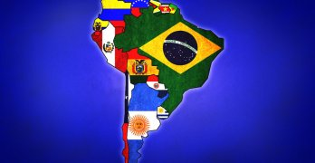 South American Championship Final Day September 4th