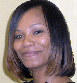 Middle Age Black Women Hairstyle PicturePNG