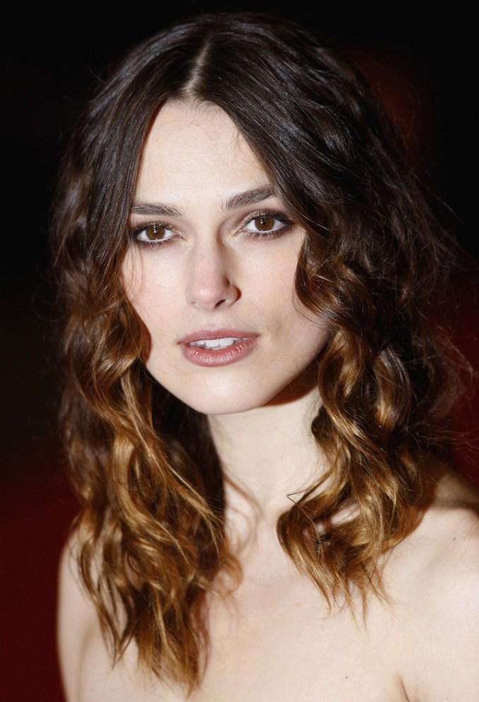 Image Result For Bangs Long Hair
