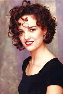Image Result For S Short Hair