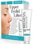 Upper Eyelid Lifter Review – The Best Anti-Sagging Cream?
