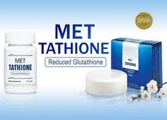 Met Tathione Review – Does It Work?
