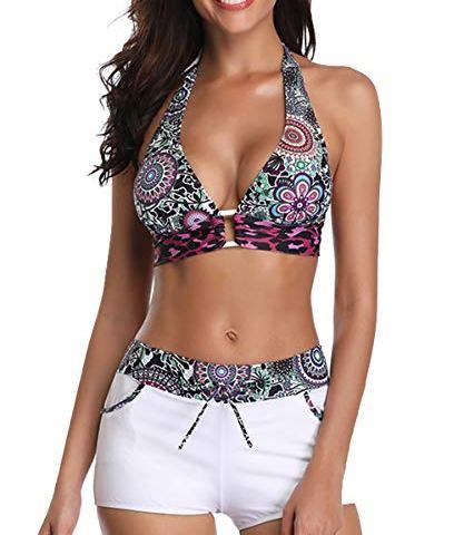 dd5755ace0 Swimwear | Womens Board Shorts Shop