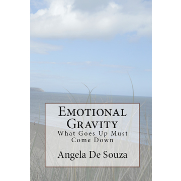 Emotional Gravity - Angela De Souza