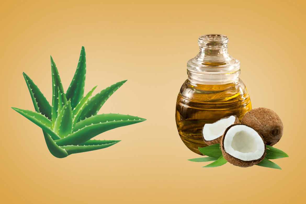 aloe-vera-and-coconut-oil