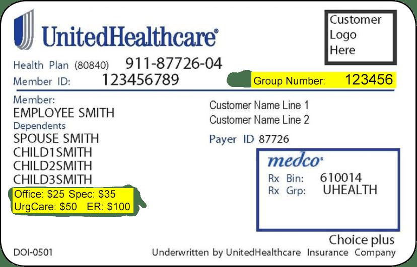 Aetna Insurance Card Member Id   aesthetic name
