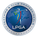 LPGA Teaching and Club Professionals