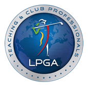 LPGA Teaching and Course Professionals