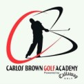 Carlos Brown golf Academy
