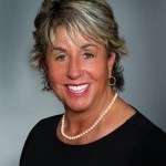 Deb Vangellow LPGA Teaching and Club Professionals