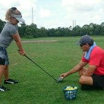 Bella-Dohvey-Girls-Golf