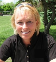 Dottie Pepper - WomensGolf.com