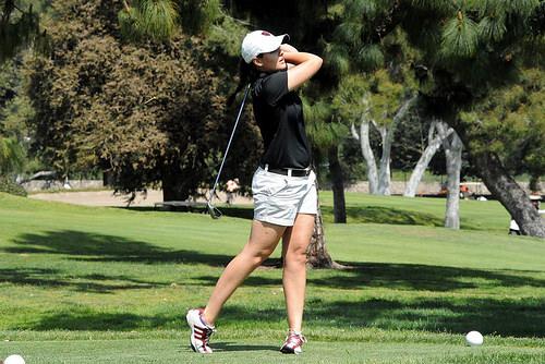 womens-golf-and-social-media