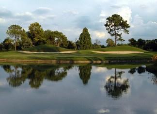 Golf Instruction Deb Vangellow Riverbend Country Club