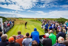 Scottish Open part of LPGA 2017 womens golf newsletter