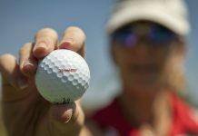 womens golf newsletter Kathleen Heiney Yoga for Golf LPGA