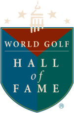 World Golf Hall of Fame - WomensGolf.com