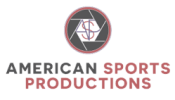 American Sports Productions WomensGolf.com