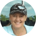 Anne Rollo Women's Golf