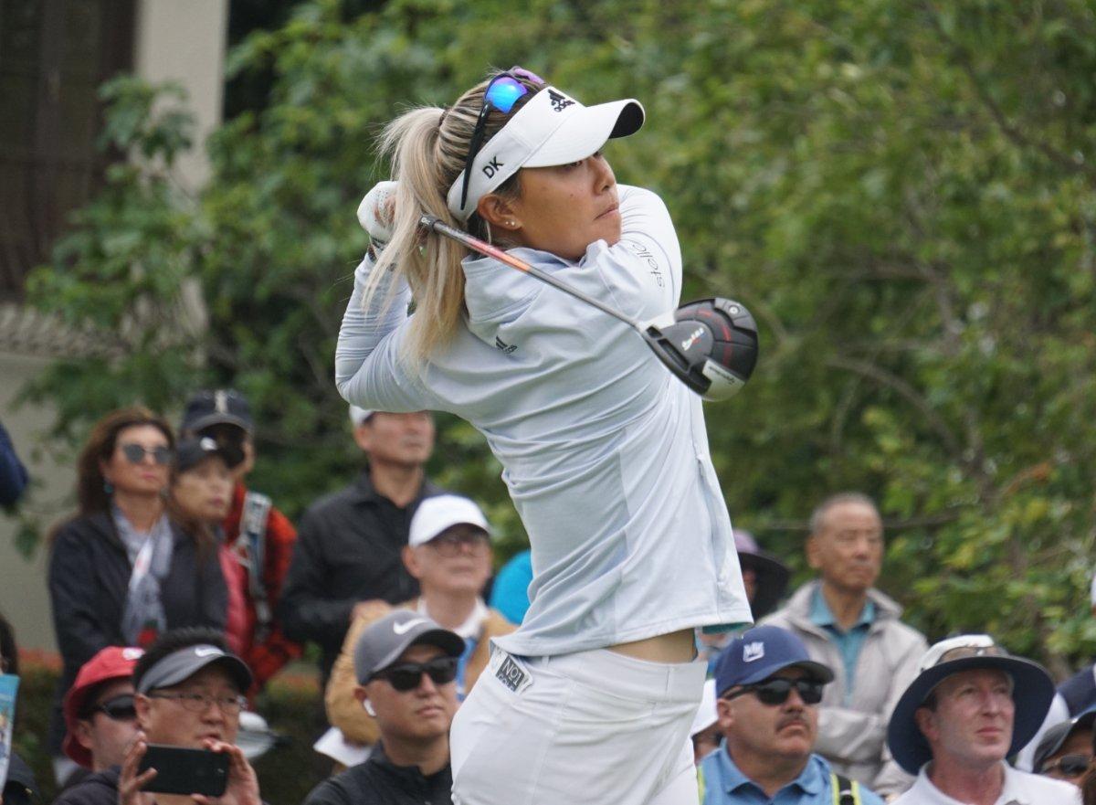 Danielle-Kang-2019-LA-Open-Ben-Harpring.