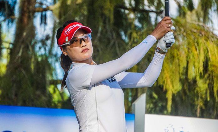 2021 LPGA Priority List So-Yeon-Ryu-at-the-2019-CME-Group-Tour-Championship-Ben-Harpring