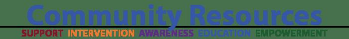 Community Resource