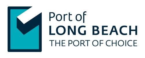 Event Sponsored by Port of Long Beach (link)