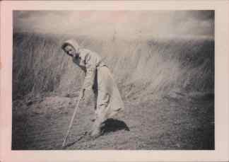 Joan Birchall Archive Photo 33